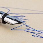 Schikking met ING effectiever dan gang naar rechter, aldus ministers Hoekstra en Dekker