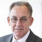 David Voetelink nieuw lid raad van toezicht bij AFM