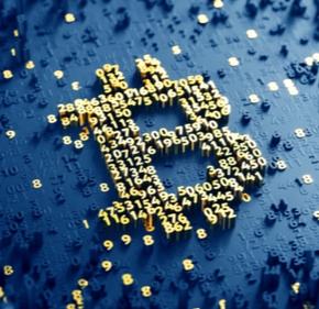 unde pot depune bitcoin diamond crypto thills gratuit rotiri