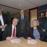 Register Belastingadviseur Bureau Financieel Toezicht