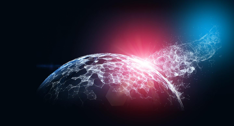 Internationale CFO Summit presenteert topsprekers op snijvlak tech en finance