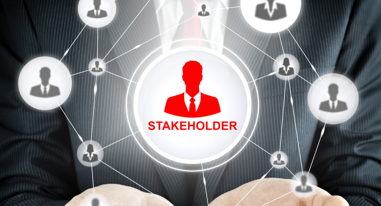 Stappenplan voor het integreren van stakeholdersbelangen