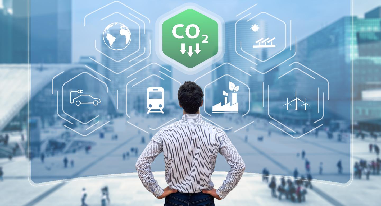 Stappenplan voor het beheersen van uitstoot van schadelijke stoffen